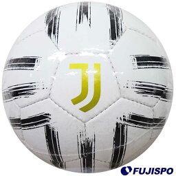 サッカー ボール Ai Aikonsiji