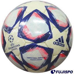 サッカー ボール フリー 素材 Aikontool