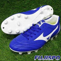 0以上 サッカー フリー画像 Aikonsiji