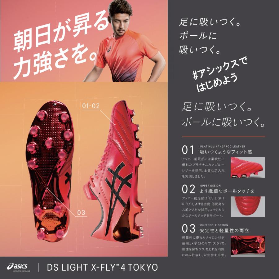 DS LIGHT  X-FLY TOKYO